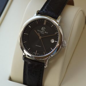Christopher Ward C5 Malvern